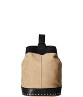 Rebecca Minkoff - Mission Sling Backpack