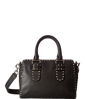 Rebecca Minkoff - Midnighter Medium Satchel