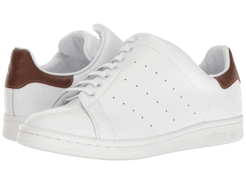 Y's by Yohji Yamamoto - Y's x Adidas Diagonal Shoe Lace