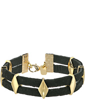 Vanessa Mooney - The Harlow Bracelet