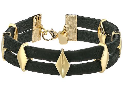 Vanessa Mooney The Harlow Bracelet - Harlow