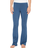 Nally & Millie - Pull-On Pants