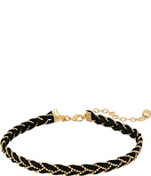 Vanessa Mooney - The Cobra Cult Choker Necklace