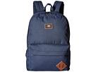 Vans - Van Doren III Backpack