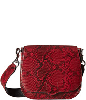 Rebecca Minkoff - Sunday Large Saddle
