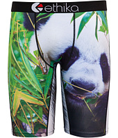ethika - The Staple - Panda