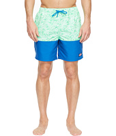 Vineyard Vines - Palm Brights Chappy Trunk