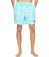 Vineyard Vines - Batic Fish Chappy Trunk