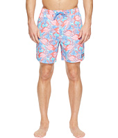 Vineyard Vines - Crab Shell Chappy Trunk