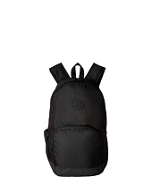Hurley - Blockade Backpack II
