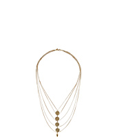 Vanessa Mooney - The Libra Necklace