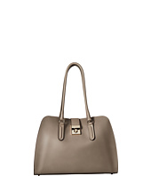 Furla - Peggy Medium Tote