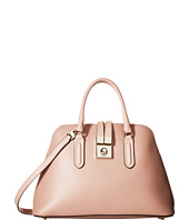 Furla - Peggy Medium Dome
