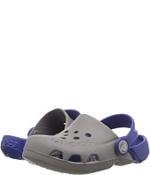 Crocs Kids - Electro (Toddler/Little Kid)