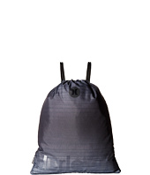 Hurley - Renegade Printed Cinch Sack