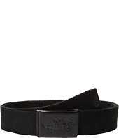Vans - Conductor II Web Belt