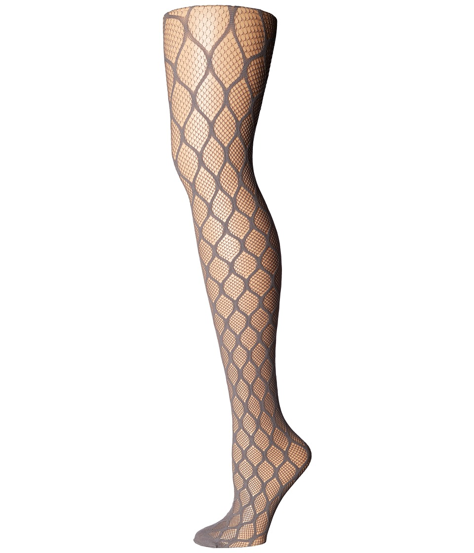 Pretty Polly - Double Net Tights