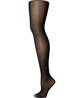 Pretty Polly - Tuckstitich Tights