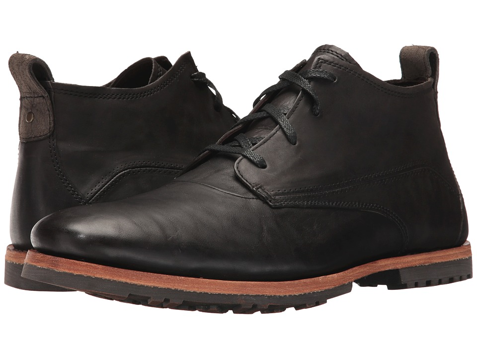 bardstown men Timberland company bardstown men's burgundy cap toe lace up boots msrp $325 sale | clothing, shoes & accessories, men's shoes, boots | ebay.