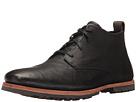 Timberland Boot Company Bardstown Plain Toe Chukka