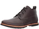 Timberland Timberland Boot Company Bardstown Plain Toe Chukka