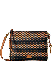 Fossil - Emma F East/West Crossbody