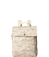 TOMS - Camo Backpack
