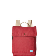 TOMS - Canvas Backpack
