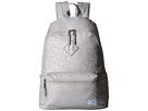 TOMS - Snow Spots Backpack