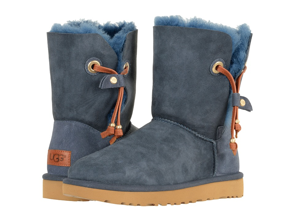 UGG Maia (Navy) Women