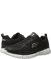 SKECHERS - Equalizer 2.0 On Track