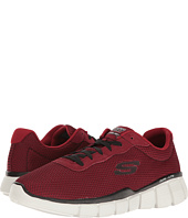 SKECHERS - Equalizer 2.0 Arlor