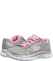 SKECHERS KIDS - Skech Appeal 81826L (Little Kid/Big Kid)