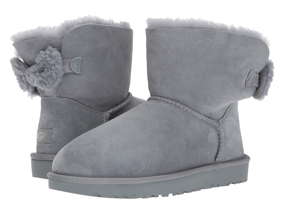 Ugg Arielle (Geyser) Women's Cold Weather Boots