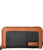 Roxy - Sunny Wallet