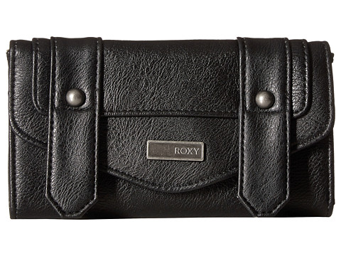 Roxy Hot Shot Wallet