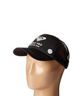 Roxy - Roxy Pro Trucker Hat