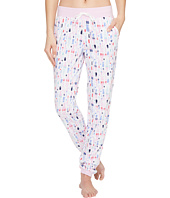 Jane & Bleecker - Jersey Pants 3581303