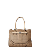 GUESS - Acme Status Carryall