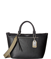 GUESS - Aerial Carryall