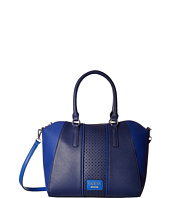 GUESS - Arvin Satchel