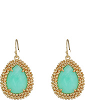 Lilly Pulitzer - Sea Urchin Drop Earrings