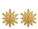 Lilly Pulitzer - Sea Flower Earrings