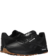 Reebok Lifestyle - Classic Leather 2.0