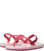 Roxy Kids - Fifi II (Toddler/Little Kid)