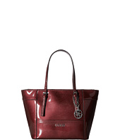 GUESS - Delaney Small Classic Tote