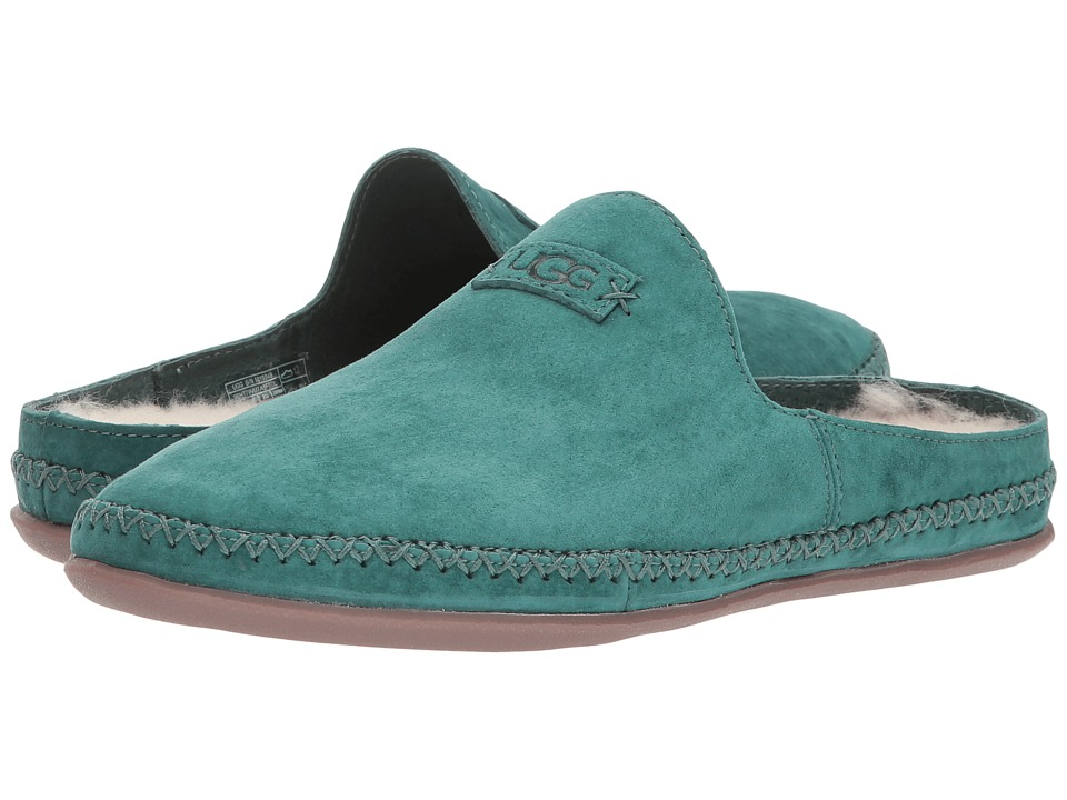 UGG Tamara (Highland Green) Women