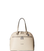 GUESS - Grants Pass Dome Satchel