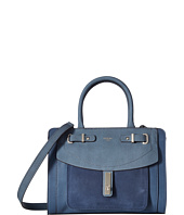 GUESS - Kingsley Small Satchel