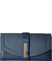 GUESS - Kingsley SLG Multi Clutch